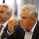 Τόσκας: Η ΝΔ προσπαθεί με στοιχεία του παρελθόντος να στηρίξει το αφήγημα της για την ανομία