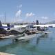 Δήμος Καλαμάτας: Καλή η πορεία για τα υδροπλάνα