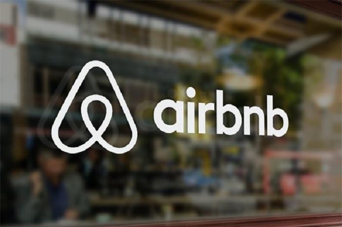 Τριπλό δίχτυ ελέγχου για τις μισθώσεις τύπου Airbnb