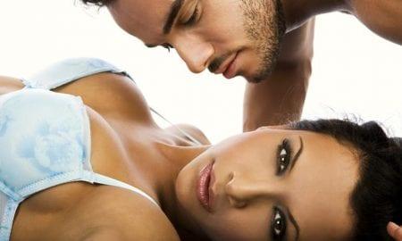 Το smoothie που εκτοξεύει τη σεξουαλική ζωή στα ύψη