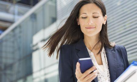 Η γυναικεία επιχειρηματικότητα υπολείπεται κατά το ήμισυ της ανδρικής