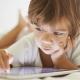 """10ο Δημοτικό: Ενημερωτική συνάντηση με θέμα """"Μεγαλώνοντας παιδιά κι εφήβους στο διαδίκτυο"""""""