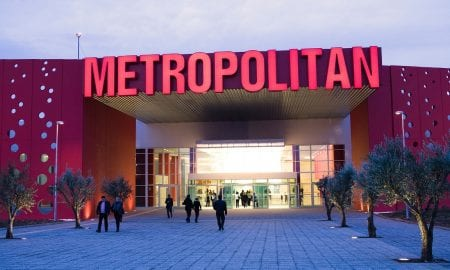 "H Μυθική Πελοπόννησος στην έκθεση ""Greek Tourism Expo 2017"""