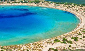 Ναύπλιο και Μεσσηνία επιλέγουν οι Έλληνες για το Πάσχα