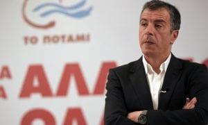 """""""59"""": Ο Σταύρος Θεοδωράκης να αναλάβει τις ευθύνες του. Συνέδριο Τώρα!"""