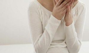 Στοιχεία – σοκ: Πάνω από 4.500 βιασμοί κάθε χρόνο στην Ελλάδα