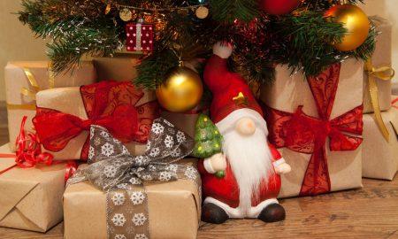 Έρευνα: Πόσα χρήματα σκοπεύουν να ξοδέψουν οι Έλληνες καταναλωτές την περίοδο των Χριστουγέννων