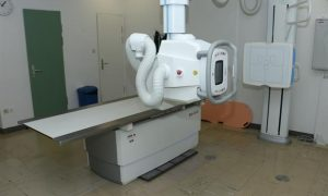 Νοσοκομείο Καλαμάτας: Εγκρίθηκαν 280.000 ευρώ, έρχεται και δεύτερο ψηφιακό ακτινογραφικό