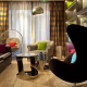 Νέα κατηγορία ελληνικών καταλυμάτων 'Boutique Hotel'