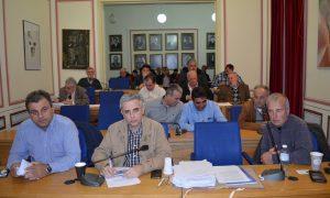 Φαββατάς: Παράταση της απαλλαγής λόγω των πλημμυρών