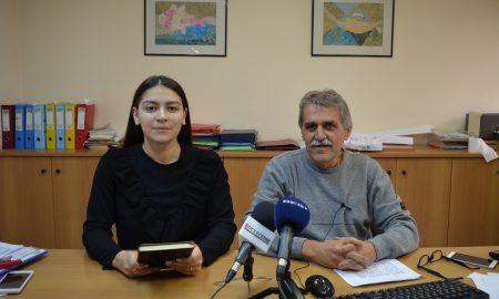 """Κουφαλάκος: """"Νέα αντιλαϊκά μέτρα φέρνει η Κυβέρνηση στα μουλωχτά"""""""