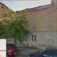 Στις 15 Ιανουαρίου η ανοιχτή δημοπρασία για ξενοδοχείο στο διατηρητέο Φαρών και Ασίνης