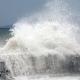 """Ισχυροί άνεμοι έως 9 μποφόρ """"σαρώνουν"""" το Ιόνιο-Διακόπηκαν οι ακτοπλοϊκές συνδέσεις"""