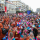 6o Καλαματιανό Καρναβάλι: 35.000 ευρώ για την τεχνική κάλυψή του