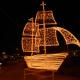 """""""Καράβι στολισμένο με δώρα φορτωμένο…"""" στο Αρχαιολογικό Μουσείο Μεσσηνίας"""