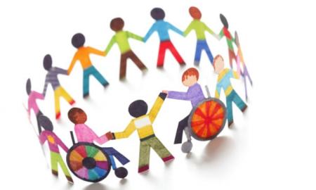 Δήμος Καλαμάτας: Πρόσληψη 15 ατόμων στα ΚΔΑΠ για παιδιά με αναπηρία