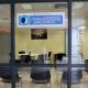 Στην Καλαμάτα τρεις υπουργοί για τα εγκαίνια του Κέντρου Υποστήριξης Δανειοληπτών