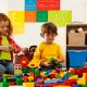 Κονδύλι 95 εκατ. ευρώ για τον εκσυγχρονισμό των παιδικών σταθμών