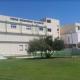 Για πρώτη φορά παιδοχειρουργός στο Νοσοκομείο της Καλαμάτας!
