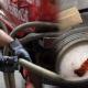 Επίδομα πετρελαίου θέρμανσης: Εκπνέει η προθεσμία για την υποβολή αίτησης