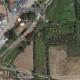 Τσώνης: 18 στρέμματα του ΟΣΕ θα παραχωρηθούν για 99 χρόνια στον Δήμο Μεσσήνης