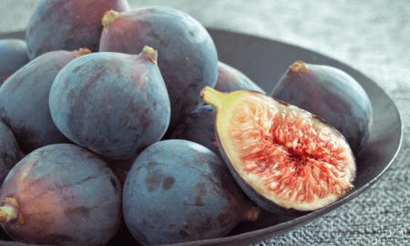 Παύλος Γκραίκης: Τα Μεσσηνιακά super foods είναι τα φυσικά βιάγκρα!