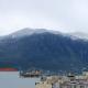 Έκτακτο δελτίο επιδείνωσης καιρού: Έρχονται ισχυρές βροχές και χιονοπτώσεις