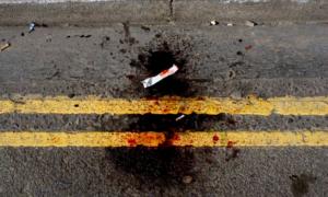 2.464 επικίνδυνες παραβάσεις και 12.410 αλκοτέστ τον Νοέμβριο στην Περιφέρεια Πελοποννήσου