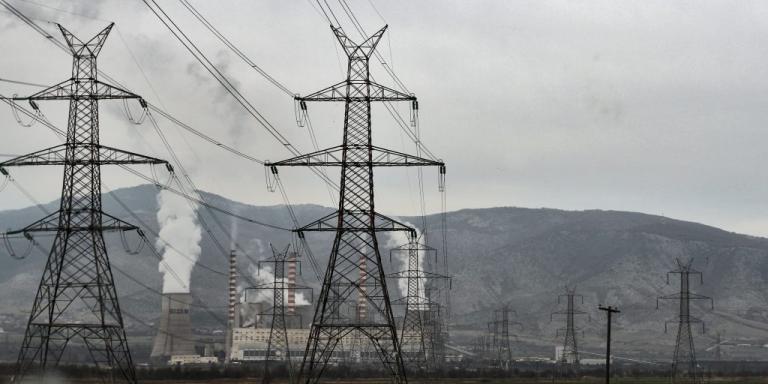 Έκλεισε η συμφωνία για την ενέργεια – Δύσκολη η εφαρμογή της – Ξεκινούν κινητοποιήσεις