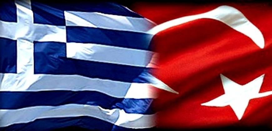 Τον… χαβά τους οι Τούρκοι! «Τα Ίμια είναι δικά μας» λέει το υπουργείο Εξωτερικών!