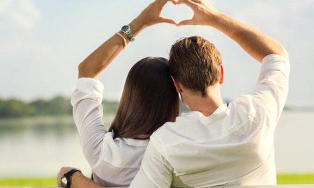Θέλεις να σου είναι για πάντα πιστός; – Δες έξι πράγματα που μπορείς να κάνεις για να μη σε απατήσει ποτέ