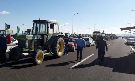 ΟΠΕΚΕΠΕ: Νέα πληρωμή σε αγρότες – 3,2 εκατ. ευρώ