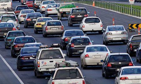 Έρχονται τα πρόστιμα στα ανασφάλιστα οχήματα – Πότε θα γίνει η ηλεκτρονική διασταύρωση