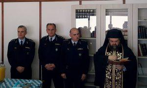 Αστυνομική Διεύθυνση Μεσσηνίας: Εξαρθρώθηκαν 15 εγκληματικές οργανώσεις-Κατασχέθηκαν 4.000 χασισόδεντρα!