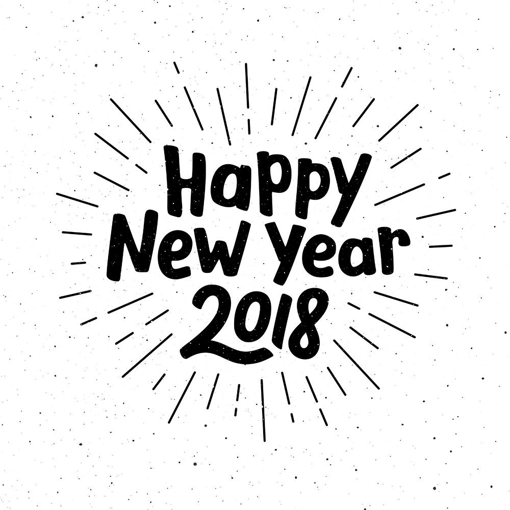 Θερμές ευχές για μια καλή χρονιά από το MessiniaLive.gr