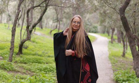 Σύλλογος Μανιατών: Τιμητική βραδιά για την Μαρίζα Κωχ