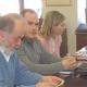 Ανοιχτό Εργαστήριο για Νέες Τεχνολογίες και Ρομποτική στην Καλαμάτα