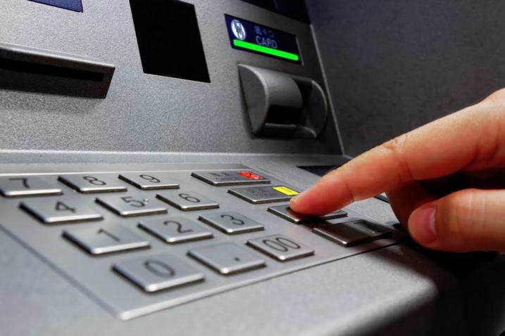 Εκσυγχρονίζεται η ΔΕΥΑΚ με το σύστημα Bank in office