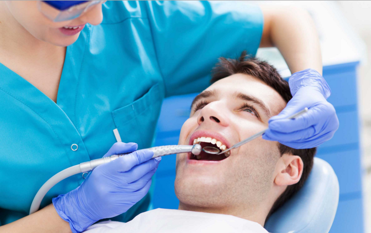 Κυπαρισσία: Ημερίδα από τους οδοντιατρικούς Συλλόγους Μεσσηνίας και Ηλείας