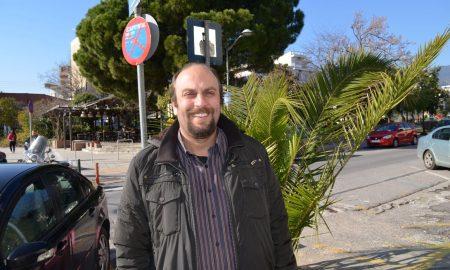 Σάλος με τη δεξίωση της Υπαπαντής-Οικονομάκος: 4.500 ευρώ στο βρόντο!