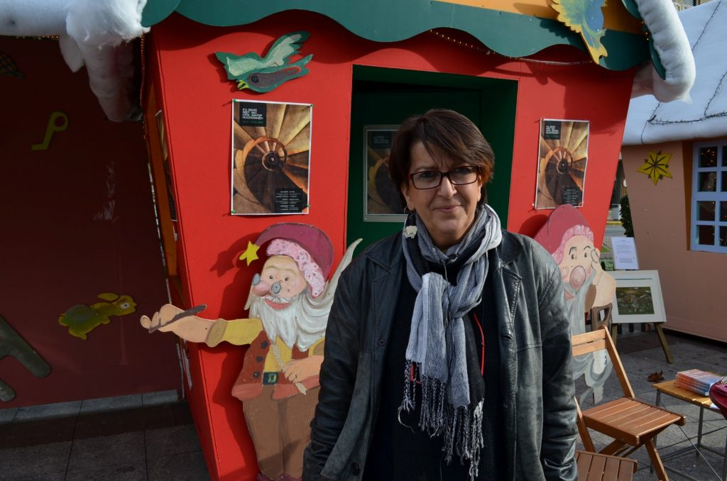 Με θέμα την Υγεία το 4ο Διεθνές Φεστιβάλ Ντοκιμαντέρ Πελοποννήσου