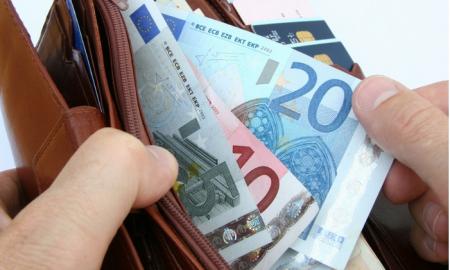 Δήμος Καλαμάτας: Έκτακτη οικονομική ενίσχυση έως 500 € σε πάμπτωχους συμπολίτες μας