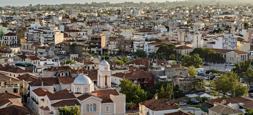 Πως σχεδιάζει ο Δήμος να προβάλει φέτος τουριστικά την Καλαμάτα