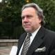 Κατρούγκαλος : Καθαρή έξοδος από τα μνημόνια, καθαρή έξοδος από την κρίση