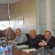 Σύσκεψη των δημάρχων Μεσσηνίας υπό τον Περιφερειάρχη για τα κουνούπια