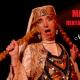 """""""Μαρία Πενταγιώτισσα"""": Απόψε η μεγάλη πρεμιέρα του ΣΥΝ ΕΝΑ"""