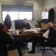 Μπέζος: Στόχος να αναβαθμιστεί ιατροτεχνολογικά το Κέντρο Υγείας Καλαμάτας