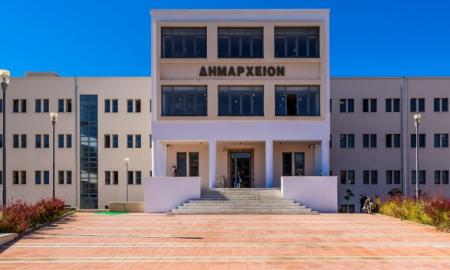 Δήμος Καλαμάτας: 7.500.000 ευρώ το πλεόνασμα του προϋπολογισμού
