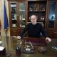 """Νίκας: """"70.000.000 ευρώ θα κοστίσει η αναβάθμιση του Λιμανιού-Δεν τα έχει το Δημόσιο"""""""