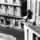 """""""Ο θάνατος ενός γραφειοκράτη"""" απόψε από τη Νέα Κινηματογραφική Λέσχη Καλαμάτας"""